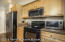 1740 N Doral Way, Flagstaff, AZ 86004
