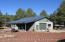 1459 N Transwestern Pump Road, Parks, AZ 86018