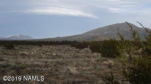 6930 N T D Way, Williams, AZ 86046
