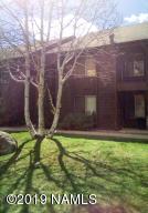 1200 S Riordan Ranch Street, 14, Flagstaff, AZ 86001