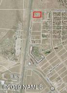 29 S Carol Drive, Williams, AZ 86046