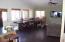 406 W Old Territory Trail, Flagstaff, AZ 86005