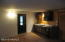 2791 Burro Springs Ovi, B, Flagstaff, AZ 86005