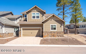 3265 E Burgess Lane, Flagstaff, AZ 86005