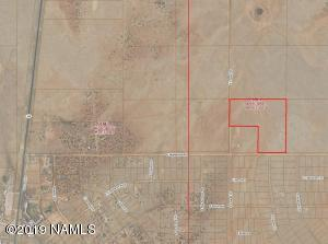 1151 E Highgrove Rd 1, Williams, AZ 86046