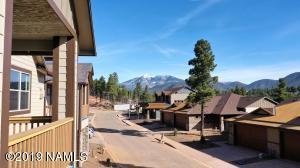 399 N Moriah Drive, 28, Flagstaff, AZ 86001