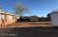 1017 N Williamson Avenue, Winslow, AZ 86047