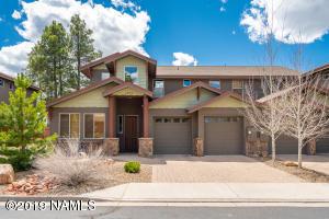 1337 S Maricopa Street, Flagstaff, AZ 86001