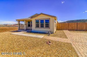 178 Pinecrest Trail, Williams, AZ 86046