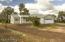9111 E Moon Beam Avenue, Flagstaff, AZ 86004