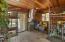 7425 W Bridle Trail, Flagstaff, AZ 86001