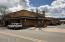 111 N Leroux Street, Flagstaff, AZ 86001