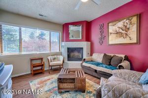 2848 N Fairview Drive, Flagstaff, AZ 86004