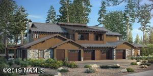 1709 E Bent Tree Circle, 38, Flagstaff, AZ 86005