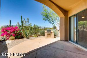 19550 N Grayhawk Drive, 1117, Scottsdale, AZ 85255