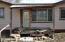 233 W Edison Avenue, Williams, AZ 86046