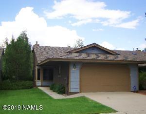 6020 E Laurel Loop, Flagstaff, AZ 86004