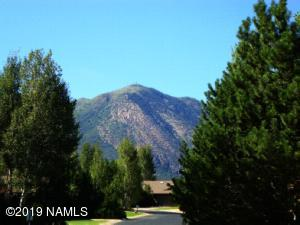 6020 E Laurel Loop, Flagstaff, AZ 86004
