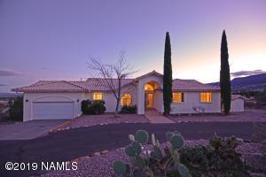 75 Copper Street, Clarkdale, AZ 86324
