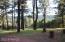 5115 Magdalena Road, Flagstaff, AZ 86001
