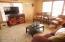 775 E Cedar Wood Drive, Munds Park, AZ 86017