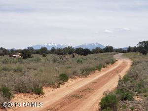 258 S Sierra Drive, Williams, AZ 86046