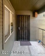 1385 W University Avenue, 6-243, Flagstaff, AZ 86001