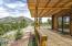 3207 N Oakmont Drive, Flagstaff, AZ 86004