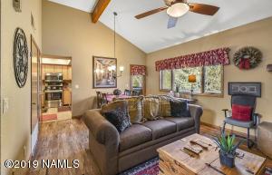 2831 N Walnut Hills Drive, Flagstaff, AZ 86004