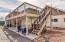 714-716 W Santa Fe Avenue, Flagstaff, AZ 86001