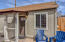 vacation rental/ single level