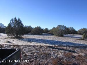 2202 Rincon Drive, Ash Fork, AZ 86320