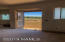 190 Fairway Drive, Williams, AZ 86046