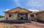 150 Royal Troon Drive, Williams, AZ 86046