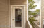 4430 E Savannah Circle, Flagstaff, AZ 86004