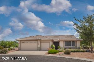 100 S Homestead Circle, Cottonwood, AZ 86326