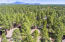 2290 Tom Mcmillan Circle, Flagstaff, AZ 86001