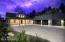 17680 S Krolak Way, Munds Park, AZ 86017