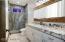 2nd Bath Downstairs