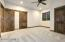 2nd Master Suite 2