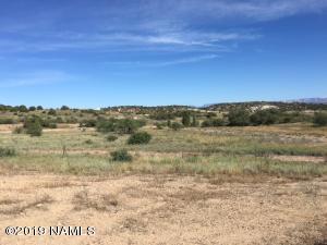 0 Hwy 260 & Thousand Trails, Cottonwood, AZ 86326