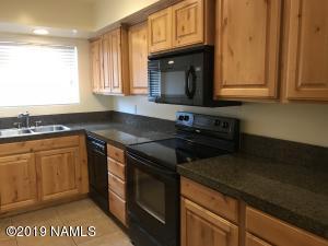 3200 S Litzler Drive, 20-128, Flagstaff, AZ 86005