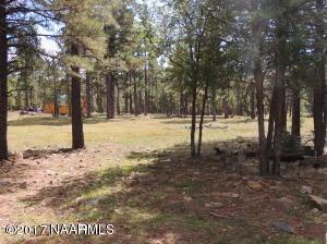 22990 Fox Ranch Road, Munds Park, AZ 86017