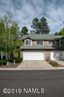 2548 S Gravel Lane, Flagstaff, AZ 86001