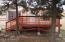3661 Timberlake Drive, Heber, AZ 85298