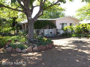 816 Sage Avenue, Page, AZ 86040