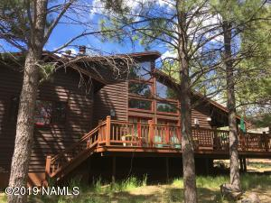 3436 Lee Doyle, Flagstaff, AZ 86005