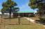 14104 Keith Drive, Parks, AZ 86018