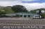 2218 E Cedar Avenue, Flagstaff, AZ 86004