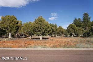 761 Bushman, Show Low, AZ 85901